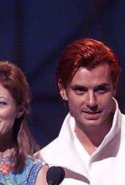 1999 MTV Video Music Awards Poster