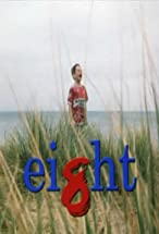 Primary image for Eight