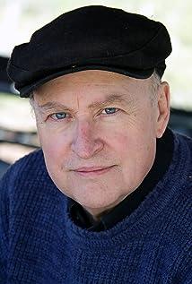 Jim Adams Picture