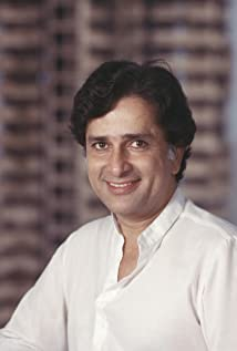 Shashi Kapoor Picture