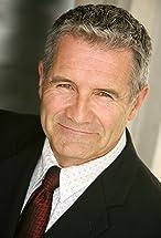 Rick Hall's primary photo