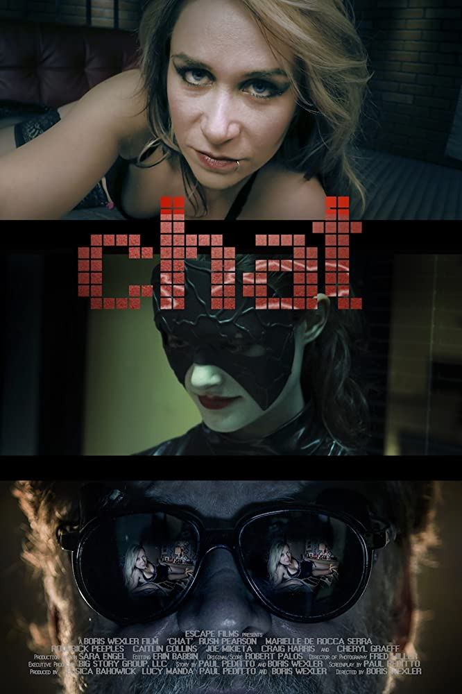 Chat (2014)