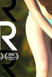 SLR Poster