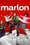 'Marlon' Renewed for Season 2 at NBC