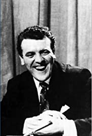 The Eamonn Andrews Show Poster