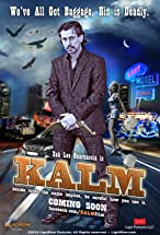 Primary image for Kalm