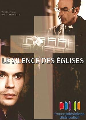 Le silence des eglises 2013 with English Subtitles 9