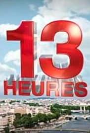 Episode dated 24 September 2007 Poster