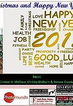 Diversity News Magazine, Diversity News Radio and Diversity News TV Holiday Public Service Announcement