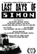 Last Days of Simon