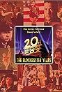 Twentieth Century Fox: The Blockbuster Years (2000) Poster