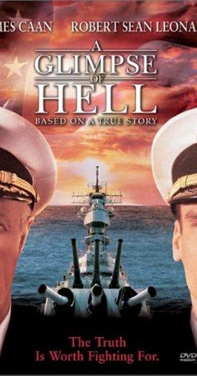 imdb battleship