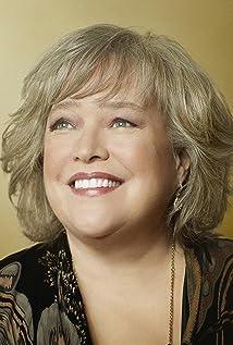 Kathy Bates Picture