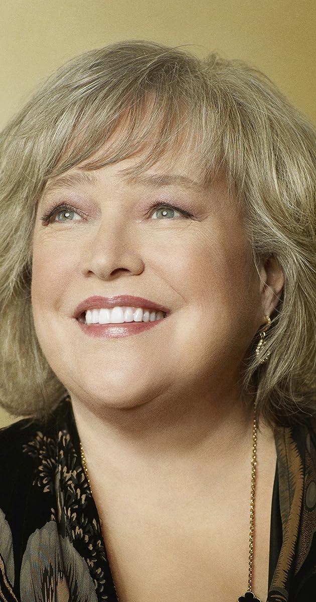 Kathy Bates - Biograph...