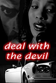 Deal with the Devil Poster