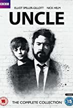 Primary image for Uncle