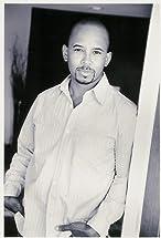 Michael Boatman's primary photo