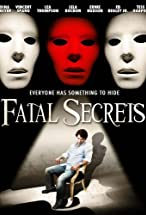 Primary image for Fatal Secrets