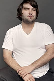 John Gemberling Picture