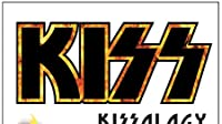 PSA: 'Helping Parents to Rock' Featuring KISS