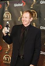 Primary image for 2007 Gemini Awards