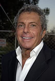 Gianni Russo Picture