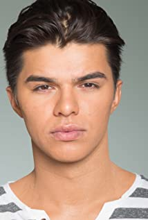 Andrew Jacobs - IMDb