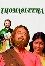 Thomashleeha