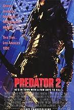 Primary image for Predator 2