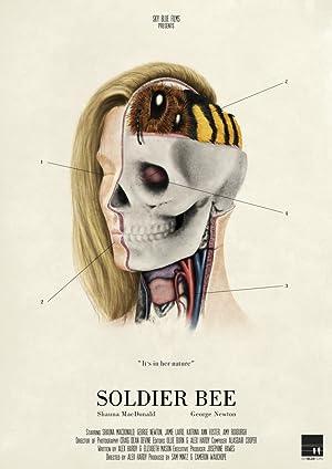 Soldier Bee (2016)