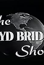 Primary image for The Lloyd Bridges Show
