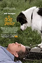 Primary image for A Dog Year