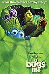 Votd: '25 Years of Pixar'