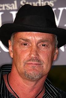 Michael Bowen - IMDb