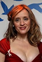 Anne-Marie Duff's primary photo