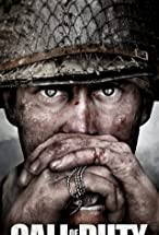Primary image for Call of Duty: WWII