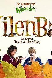 Uilenbal Poster