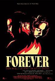 Forever(2015) Poster - Movie Forum, Cast, Reviews