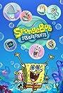 SpongeBob SquarePants (1999) Poster