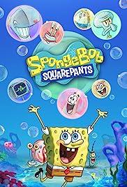 Davies on spongebob the girls fish are naked rai
