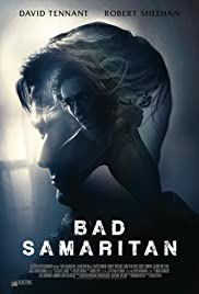 Bad Samaritan full movie download