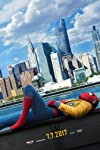 'Spider-Man: Homecoming' Sequel Will Have Spidey Slinging Web Around the World