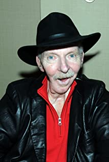 Bobby Heenan Picture