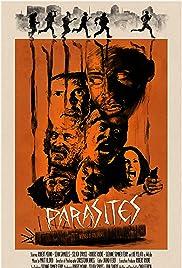 Parasites(2016) Poster - Movie Forum, Cast, Reviews