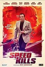 Primary image for Speed Kills
