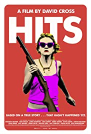 Hits Poster