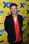 New Line's Rebel Wilson Romantic Comedy Finds Director (Exclusive)