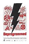 Deprogrammed (2015)