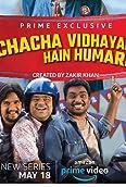 Chacha Vidhayak Hain Hamare (2018-)