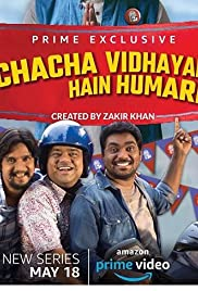 Chacha Vidhayak Hain Humare S01 Complete Series Free Watch And Download